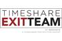 Time Share Exit Team Logo