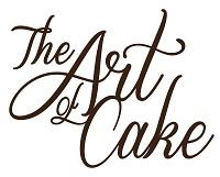 Art-of-Cake-Logo-PDF- Website