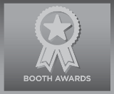 exhibkit_boothawards_gray
