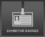 exhibkit_exhibitorbadges_gray