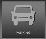 exhibkit_parking_gray
