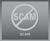 exhibkit_scam_gray