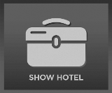 exhibkit_showhotel_gray