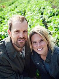 Grey Arrow Farm Headshot- website
