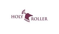 Holy Roller Logo- Website