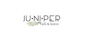 Juniper Logo -website