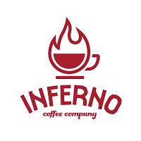 Logo- website