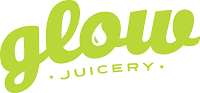 logo-REFRESH green-transparent