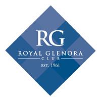 RGC-Primary-Logo-Diamond-(Blue-281)-EST-1961-website