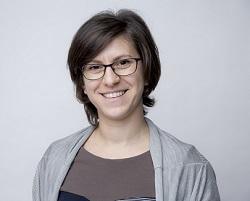 Silvia_Ronzani- headshot Website
