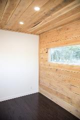 DROP_Structures_Tiny_Home_Interior