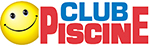 Club Piscine logo