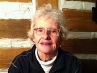 Diane McClymot