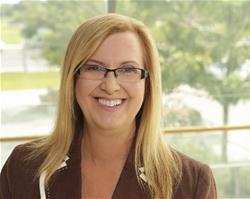 Sue Pitchforth of Decor Therapy Plus