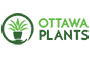 Ottawa Plants logo