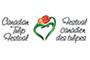 Canadian Tulip Festival logo