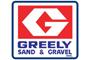 Greely Logo