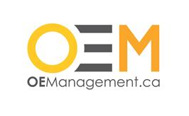 OE-Management cropped