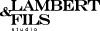 10-logo_standard_final_Lambert et fils