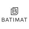 11-Batimat-Logo-V-noir
