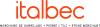4-Italbec - New Logo
