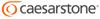 5-Logo Caesarstone