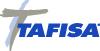 6-TAFISA_Logo_Corpo_CMYK