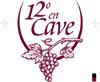 7-12 en cave