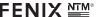 8-FENIX NTM registered logo Black - Copy