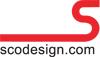 8-Scodesign logo+web