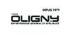 9-Logo Oligny-04