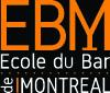 ebm-logo_100