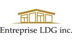 Entreprise LDG_150