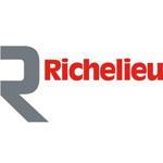 fondation-gracia-partenaire-quincaillerie-richelieu-logo_150