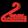 Gagnon Logo