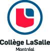 LaSalle-Montreal_V-fr_100