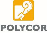 Logo Polycor_150