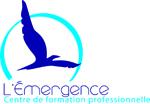 Logo_Emergence_150