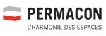 Permacon_150