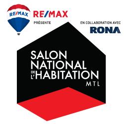 Logo SNH_240_fr