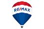 REMAX-90x60