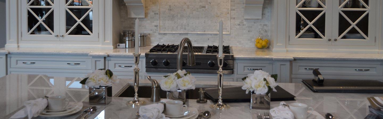 white-kitchen-a-50