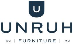 Unruh Logo