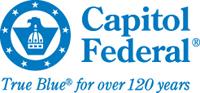 Capitol Federal Logo