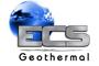 ECS Geothermal Logo