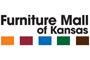 Furniture Mall of Kansas Logo