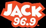 JackFMLogo