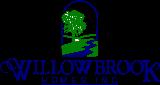 willowbrook homes logoLRG-high res-