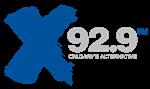 X929RadioLogo