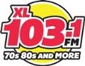 XL103sm